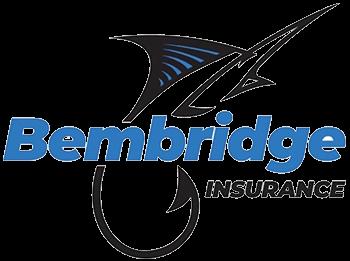 Bembridge Insurance Logo